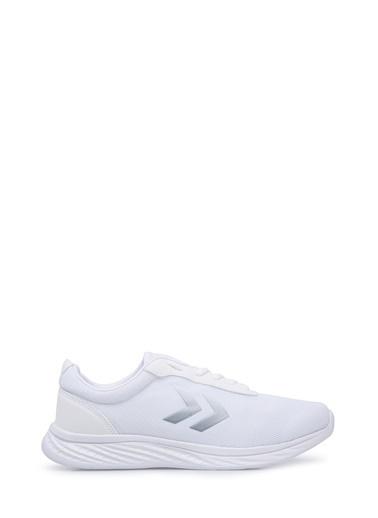 Hummel Ayakkabı Beyaz